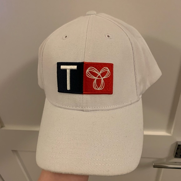 TNA Snapback Baseball Hat